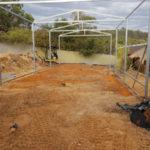 Land Preparation Perth